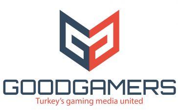 Goodgamers
