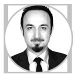 Dr. Mete Tevetoglu