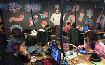 GoodGamers Biz - Turkey's gaming media united